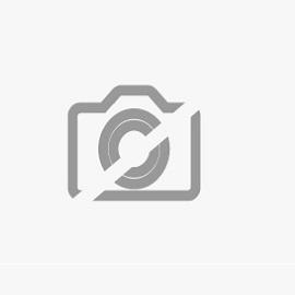 Centro storico –  € 25.000,00
