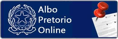 Accedi all'albo pretorio
